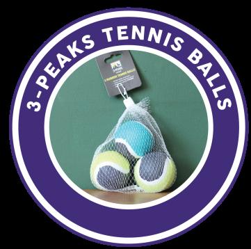 TENNIS - TOP2-01